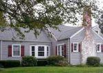 Pre Foreclosure in Hamden 06514 BENHAM ST - Property ID: 1052686879
