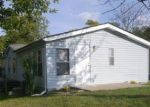 Pre Foreclosure in Owenton 40359 FORD ST - Property ID: 1052714460