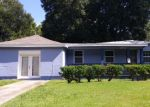 Pre Foreclosure in Jacksonville 32209 LARKSPUR AVE - Property ID: 1052723662