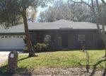Pre Foreclosure in Jacksonville 32225 DOVE RIDGE DR - Property ID: 1052778854
