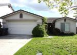 Pre Foreclosure in Stockton 95206 HENRY LONG BLVD - Property ID: 1052880450
