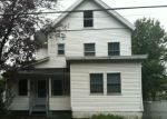 Pre Foreclosure in Norwalk 06854 TAYLOR AVE - Property ID: 1052942201