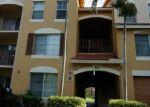 Pre Foreclosure in West Palm Beach 33409 SAN MARINO BLVD - Property ID: 1053016667