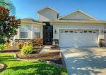 Pre Foreclosure in Riverview 33579 GRAHAM YARDEN DR - Property ID: 1053041178