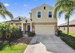 Pre Foreclosure in Tavares 32778 OAK CLIFF BLVD - Property ID: 1053105122
