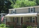 Pre Foreclosure in Attleboro 02703 BEECH ST - Property ID: 1053203232