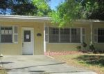 Pre Foreclosure in Tampa 33604 W FERN ST - Property ID: 1053205429