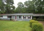Pre Foreclosure in Panama City 32404 S COMET AVE - Property ID: 1053206299