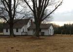 Pre Foreclosure in Burlington 41005 E BEND RD - Property ID: 1053210241