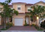 Pre Foreclosure in Miami 33186 SW 125TH CT - Property ID: 1053226452