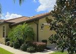 Pre Foreclosure in Apollo Beach 33572 SUNSET FALLS DR - Property ID: 1053241339