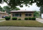 Pre Foreclosure in Dolton 60419 ATLANTIC AVE - Property ID: 1053242213