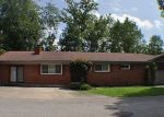 Pre Foreclosure in Pikeville 41501 NORTHWOOD DR - Property ID: 1053245281
