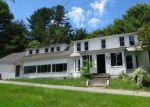 Pre Foreclosure in Wilton 04294 HIGH ST - Property ID: 1053256677