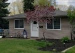 Pre Foreclosure in Willoughby 44094 CHEROKEE TRL - Property ID: 1053284258