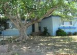 Pre Foreclosure in Bakersfield 93305 HOLLINS ST - Property ID: 1053344711