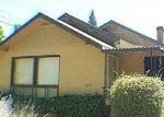 Pre Foreclosure in Sacramento 95820 SAN FRANCISCO BLVD - Property ID: 1053373170
