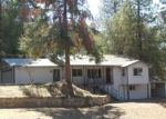 Pre Foreclosure in Oakhurst 93644 ROAD 426 - Property ID: 1053454641