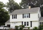 Pre Foreclosure in Worcester 01602 CARDINAL RD - Property ID: 1053464264