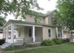 Pre Foreclosure in Paw Paw 61353 GRUMMON ST - Property ID: 1053487933