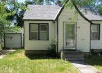 Pre Foreclosure in Pocatello 83201 RANDOLPH AVE - Property ID: 1053504573