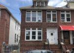 Pre Foreclosure in Brooklyn 11203 E 38TH ST - Property ID: 1053690714