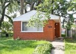 Pre Foreclosure in Chicago 60643 W 110TH PL - Property ID: 1053724428