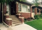 Pre Foreclosure in Chicago 60651 N LOTUS AVE - Property ID: 1053743256