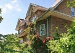 Pre Foreclosure in Brooklyn 11210 E 22ND ST - Property ID: 1053753331