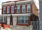 Pre Foreclosure in Brooklyn 11207 BARBEY ST - Property ID: 1053797125