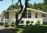 Pre Foreclosure in Anaheim 92801 N FAIRHAVEN ST - Property ID: 1053807197