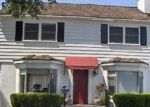 Pre Foreclosure in Woodland Hills 91367 SYLVAN ST - Property ID: 1053819472