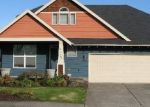 Pre Foreclosure in Forest Grove 97116 MAIN ST - Property ID: 1053830417