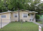 Pre Foreclosure in Jacksonville 32209 W 29TH ST - Property ID: 1054056863