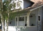 Pre Foreclosure in Woodland 95695 ELM ST - Property ID: 1054079631