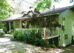 Pre Foreclosure in Havana 32333 TALLAVANA TRL - Property ID: 1054268388