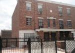 Pre Foreclosure in Bronx 10457 BATHGATE AVE - Property ID: 1054367823
