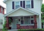 Pre Foreclosure in Hamilton 45013 N D ST - Property ID: 1054414680