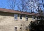 Pre Foreclosure in Dudley 01571 GREENWOOD AVE - Property ID: 1054424755