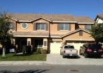 Pre Foreclosure in Mira Loma 91752 COOL SPRINGS ST - Property ID: 1054431764