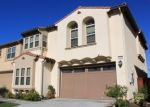 Pre Foreclosure in Long Beach 90804 TERRACE RIDGE LN - Property ID: 1054443131