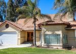Pre Foreclosure in Sun City 92587 GREEN PINE DR - Property ID: 1054464158