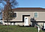 Pre Foreclosure in Springfield 68059 N 3RD ST - Property ID: 1054544763
