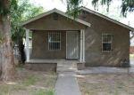 Pre Foreclosure in San Bernardino 92410 W 11TH ST - Property ID: 1054591170
