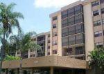 Pre Foreclosure in Miami 33179 NE 195TH ST - Property ID: 1054657307