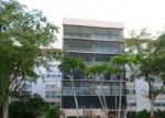 Pre Foreclosure in Fort Lauderdale 33319 ENVIRON BLVD - Property ID: 1054701102