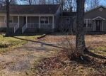 Pre Foreclosure in Princeton 42445 FRAZER LN - Property ID: 1054750605