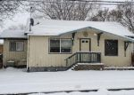 Pre Foreclosure in Lewiston 83501 8TH ST - Property ID: 1054760231