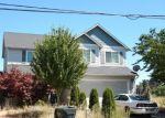 Pre Foreclosure in Salem 97303 MCLEOD LN NE - Property ID: 1054812805