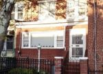 Pre Foreclosure in Brooklyn 11207 GEORGIA AVE - Property ID: 1054847391